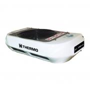 Холодильная установка H-THERMO НТ-230 Мini