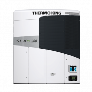 Холодильная установка Thermo King SLXе- 200-30