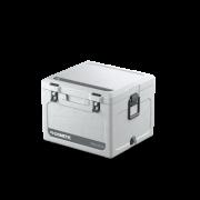 Изотермический контейнер Dometic Cool-Ice WCI-55