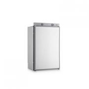 Абсорбционный встраиваемый автохолодильник Dometic RM 5380
